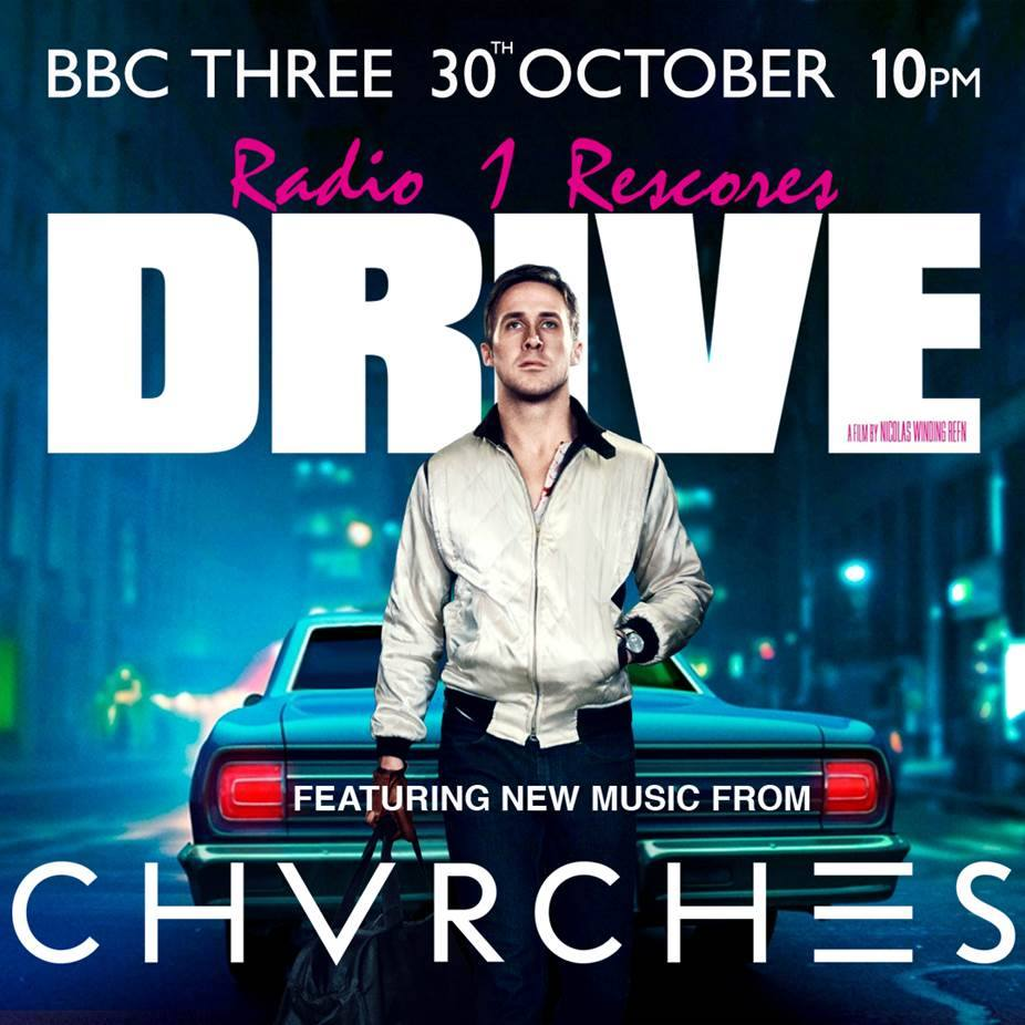 chvrches-getaway-drive-zanelowe