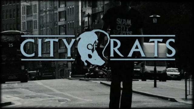 city_of_rats