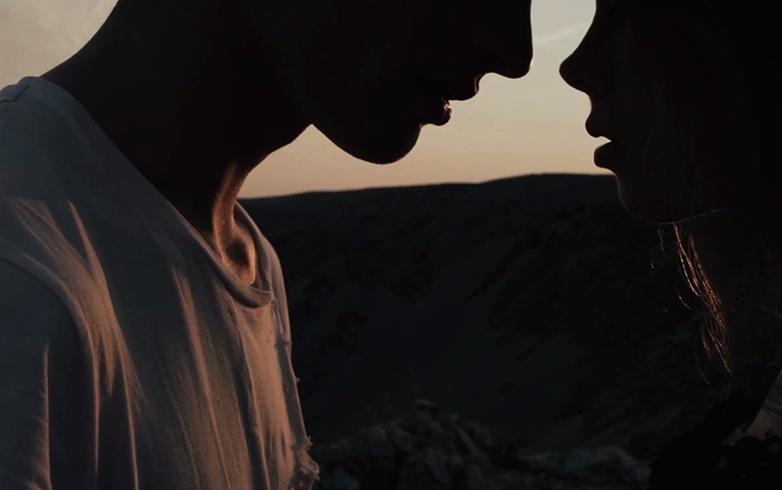 claire-broken-promise-land-video