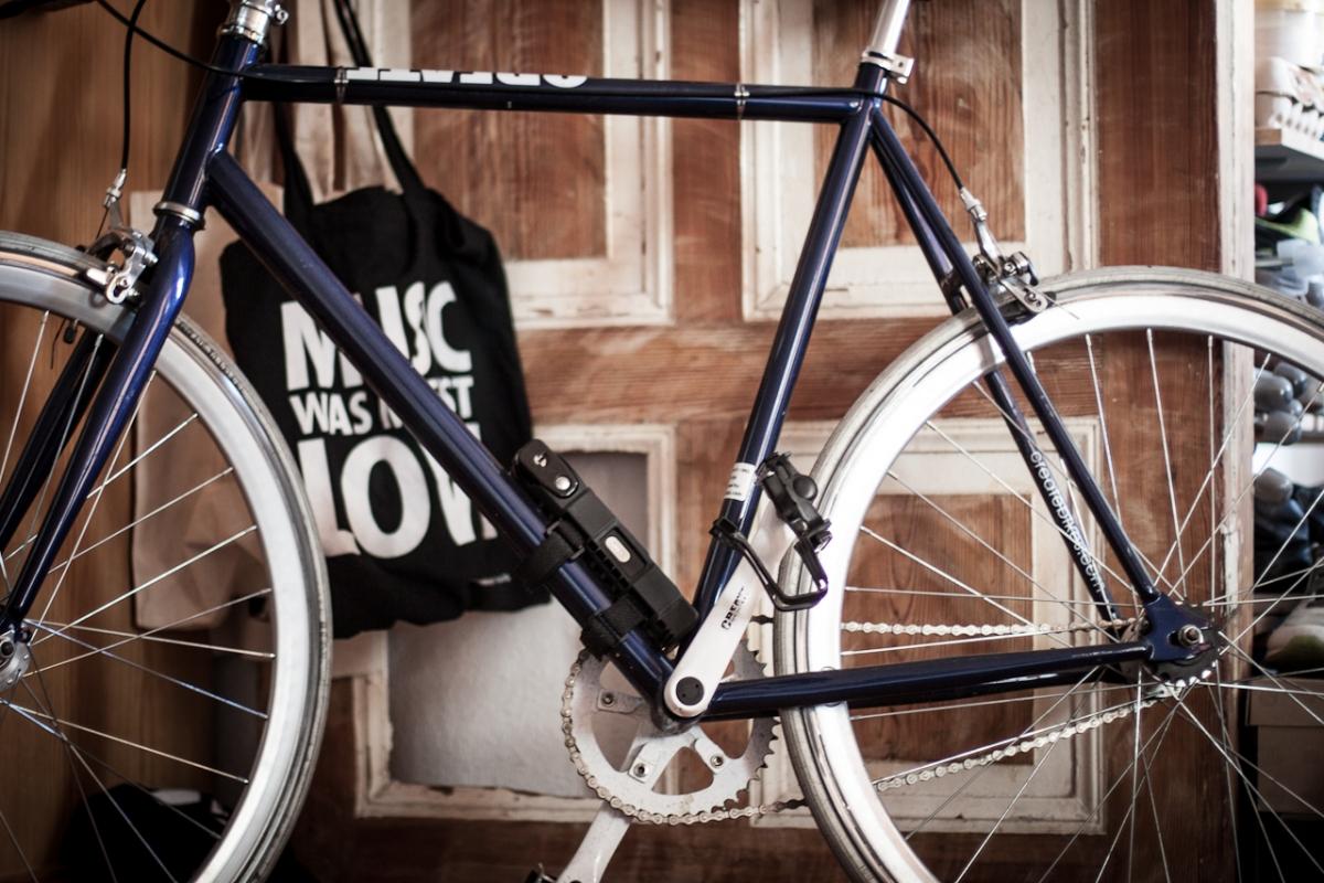 create-bike-1