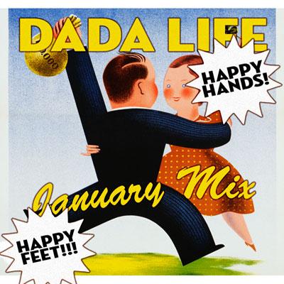 dada-life-january-mix
