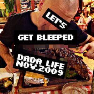 dadalifenovember2009-300x300