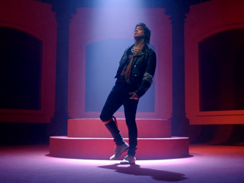 daft-punk-julian-casablancas-instantcrush-video