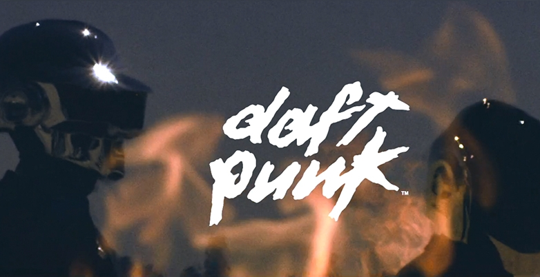 daftpunk-nabilelderkin-video