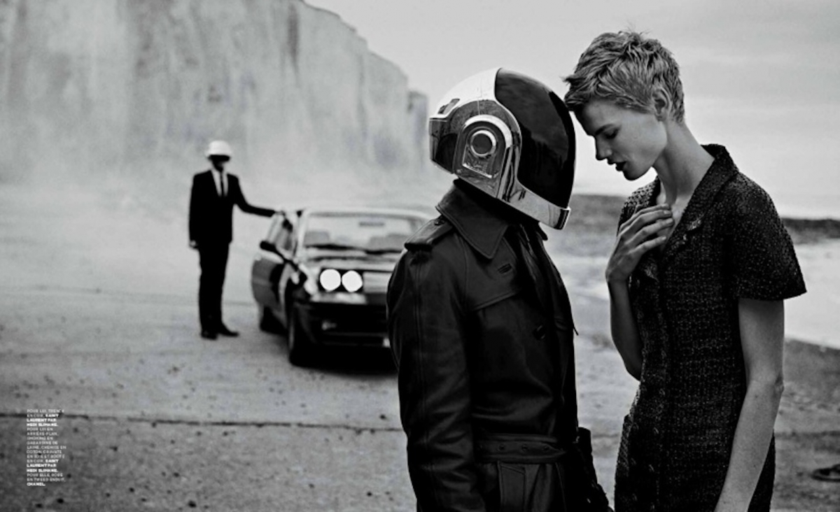daftpunk-saskiadebrauw-mlemonde-cover-shoot-peterlindbergh-01