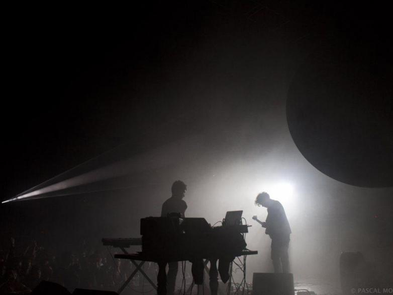 darkside-daftside-ram-remix