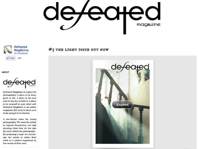 defeatedmagazine-thelightissue-01