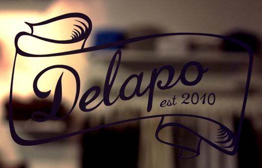 delapo_mode_2