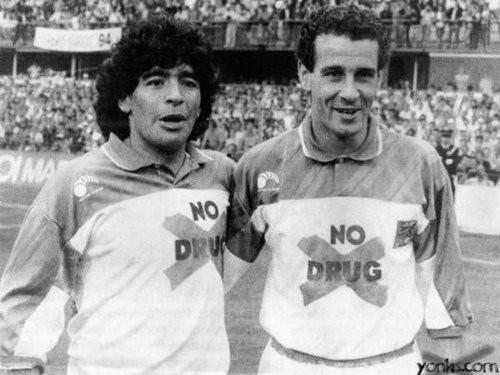 diego_maradona_no_drugs