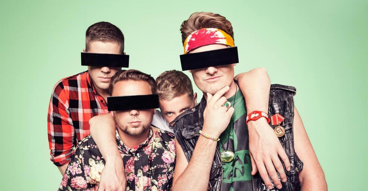 dieorsons-whatsgoes-album-cover-photo