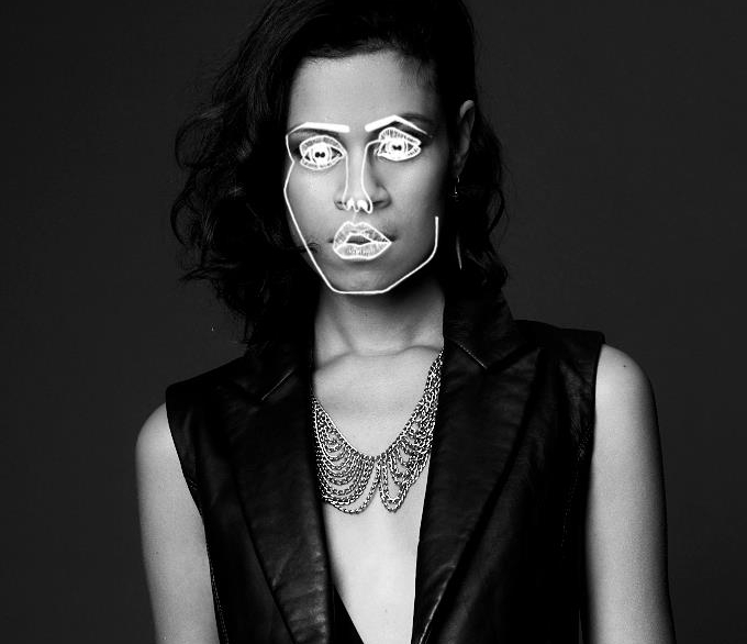 disclosure-alunageorge