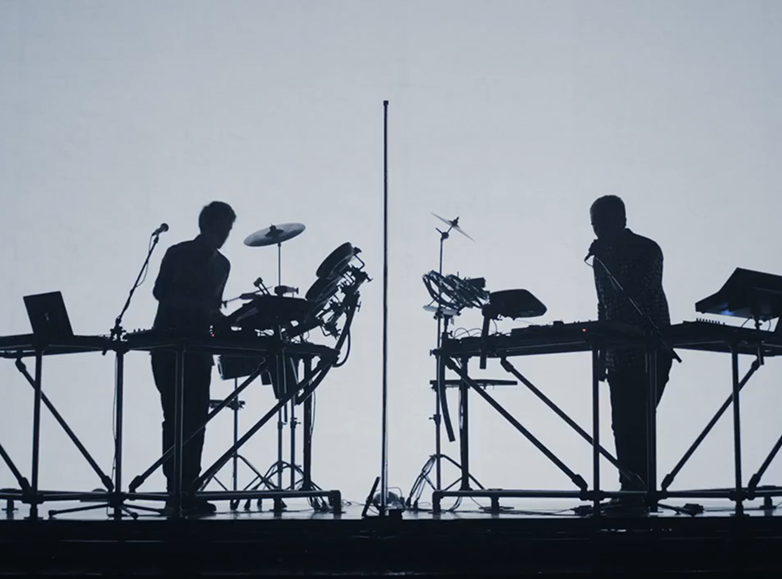 disclosure-fforyou-video
