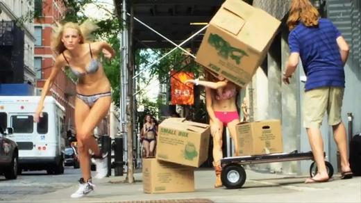 disigual_undie_party_girls_newyork
