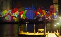 dockville-2014-festival-01