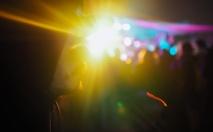 dockville-2014-festival-03
