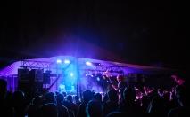 dockville-2014-festival-05