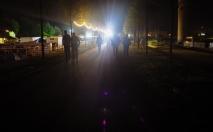 dockville-2014-festival-07