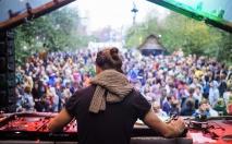 dockville-2014-festival-08