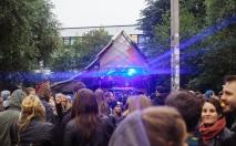 dockville-2014-festival-09