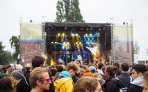 dockville-2014-festival-10