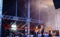 dockville-2014-festival-11