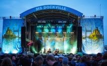 dockville-2014-festival-12