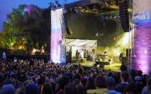 dockville-2014-festival-14