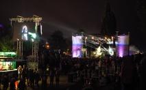 dockville-2014-festival-15
