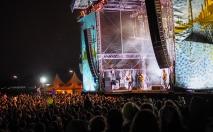 dockville-2014-festival-16