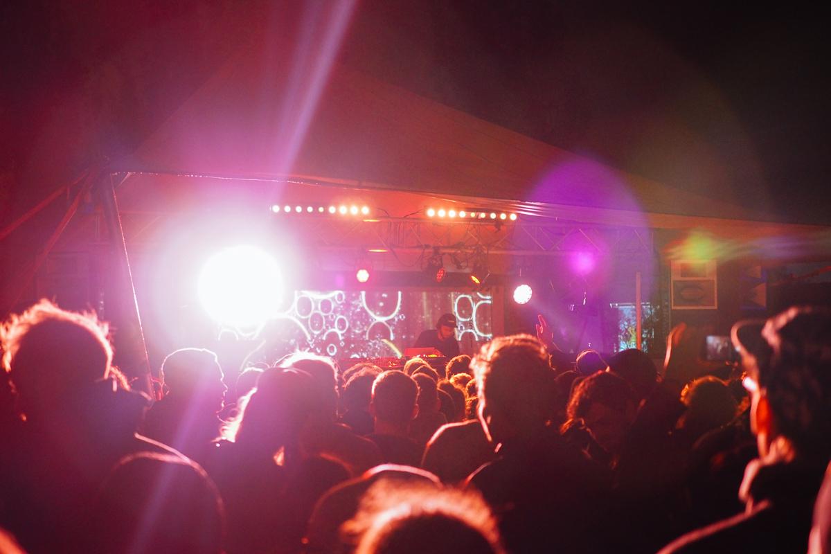 dockville-2014-festival-17