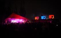 dockville-2014-festival-18