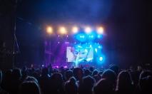 dockville-2014-festival-20