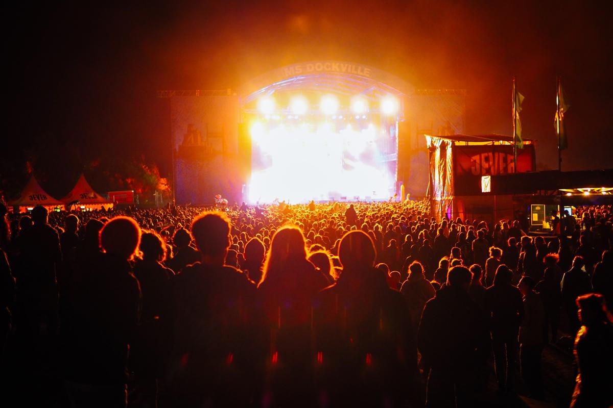 dockville-2014-festival-21
