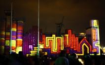 dockville-2014-festival-22