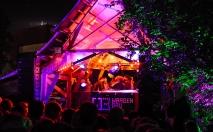 dockville-2014-festival-23