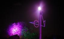 dockville-2014-festival-24