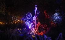 dockville-2014-festival-26