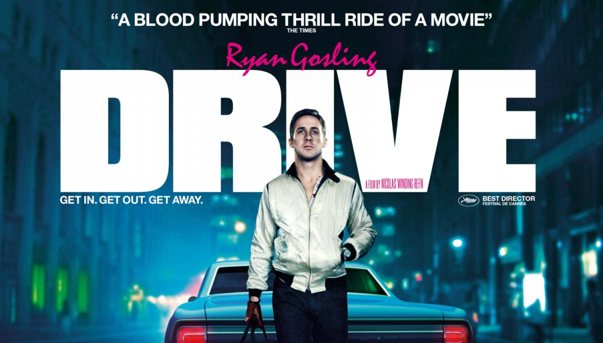 drive-movie-poster-international-01