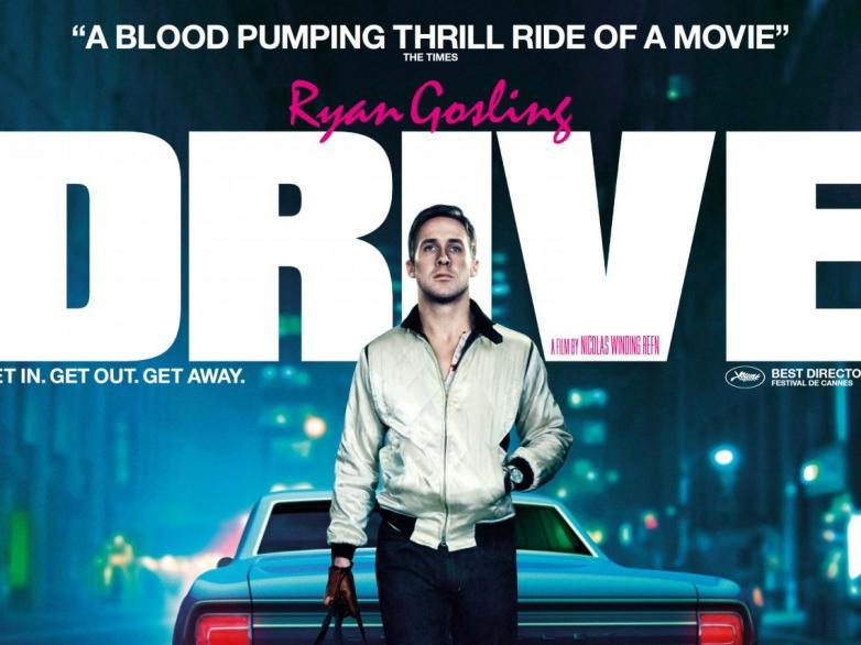 drive-movie-poster-international-01