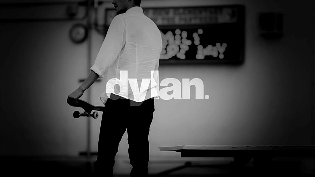 dylanrieder_skateboarding