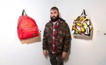 eastpak artist studio 1st selection-7765