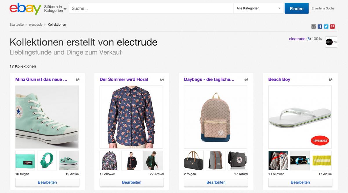 ebay-kolletionen-electru-uebersicht