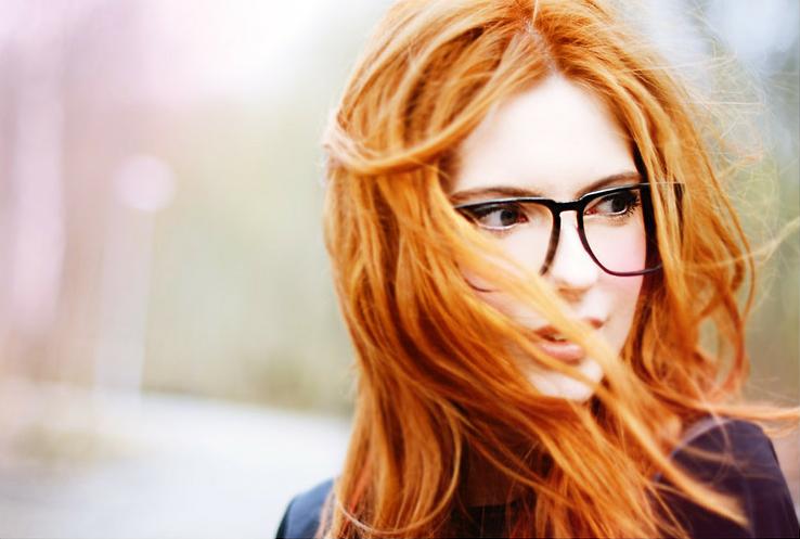 Grimes Fashion Tumblr