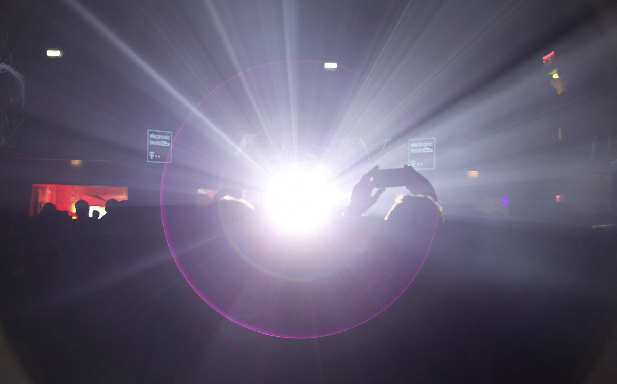 ebf-koeln2014-laurakirst-electru-01