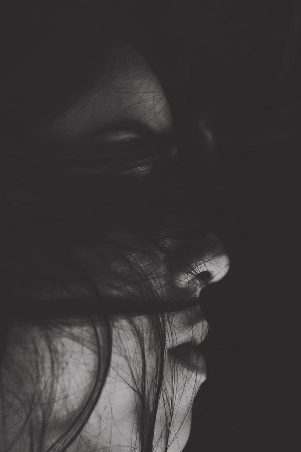 edgar-arias-deepdown-01
