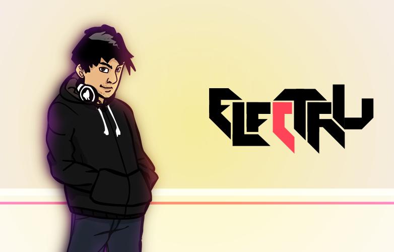 electru_1024