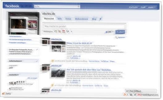 electru_de_facebook_fanpage