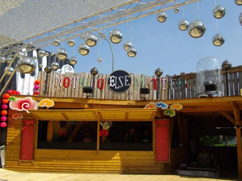 else-club-berlin-3