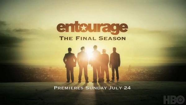 entourage_thefinalseason_8