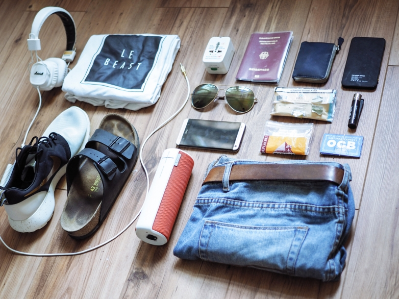 essentials-bkk-thailand-01-5